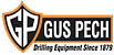 Gus Pech Equipment